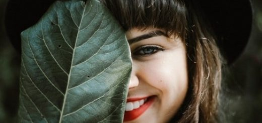 10 способов поднять себе настроение (2)