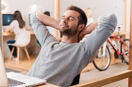 10 способов поднять себе настроение (3)