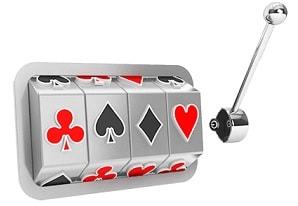 Azino - реальный азарт, но виртуальные деньги