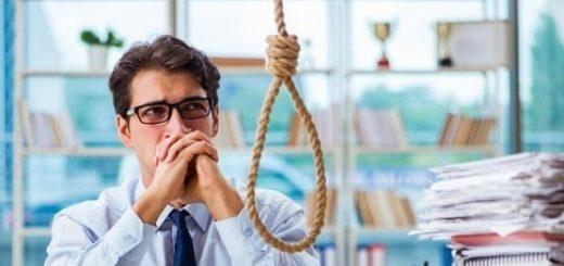 Эффективные способы борьбы с депрессией (4)