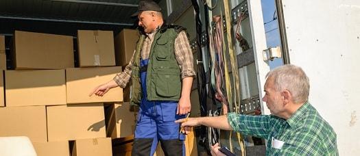Грузовые перевозки мебели и техники (1)