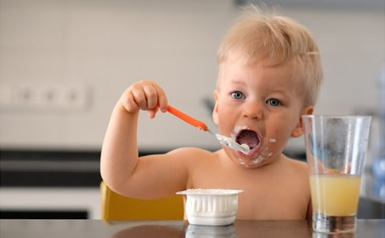 Как приучить ребенка к самостоятельности (1)
