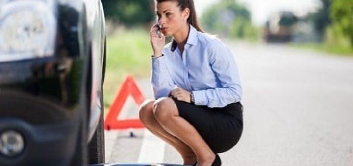 Как выбрать автомобильный компрессор (2)