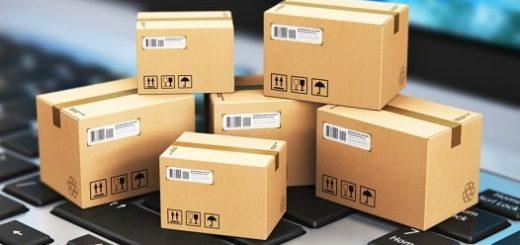 Почта России — отслеживание покупок по стране и миру (2)