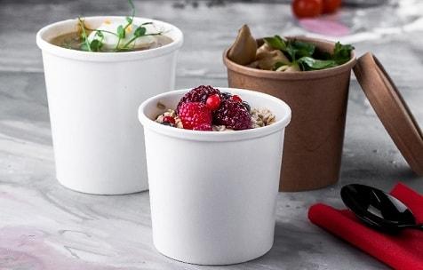 Популярная посуда в мире (2)
