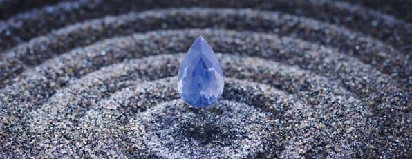 Интернет-магазин SUNDAY предлагает удобный сервис по покупке эксклюзивных драгоценных камней (1)