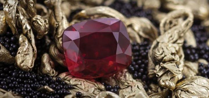 Интернет-магазин SUNDAY предлагает удобный сервис по покупке эксклюзивных драгоценных камней (2)