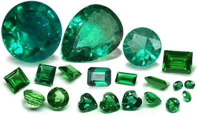 Интернет-магазин SUNDAY предлагает удобный сервис по покупке эксклюзивных драгоценных камней