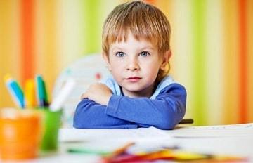 Как развивать дошкольника 5-7 лет (2)