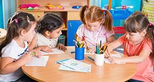 Как развивать дошкольника 5-7 лет (3)