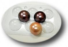Кондитерский инвентарь для выпечки (2)