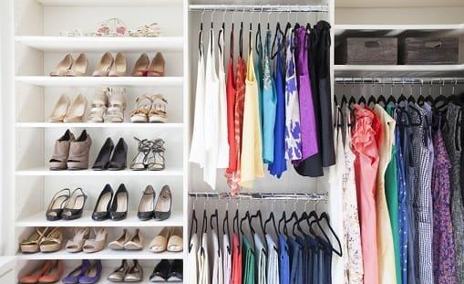 Купить женскую одежду в интернет-магазине по доступной цене (1)