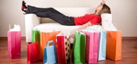 Купить женскую одежду в интернет-магазине по доступной цене (2)