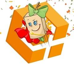 Qwintry - доставка товаров из США и Европы (1)
