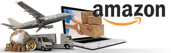 Qwintry - доставка товаров из США и Европы (2)