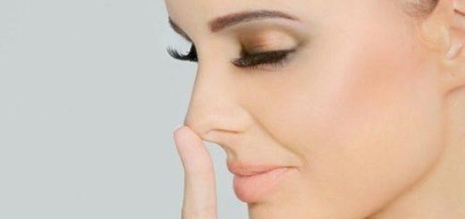 Устранение искривления носовой перегородки (2)