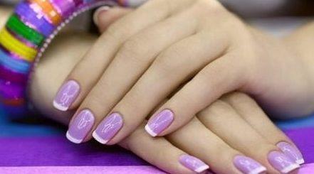 Как выбрать цвет лака для ногтей (2)