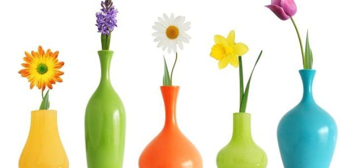 Правильная ваза для букета (1)