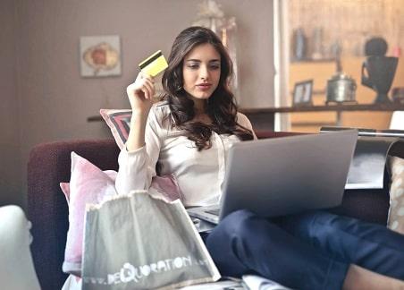Как сэкономить на покупках в интернете (1)