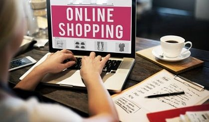Как сэкономить на покупках в интернете (2)