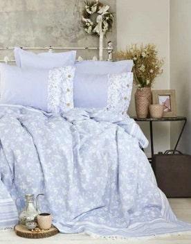 Яркость и спокойствие в постельном белье (2)
