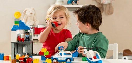 Детский конструктор – помощник в развитии ребенка (1)