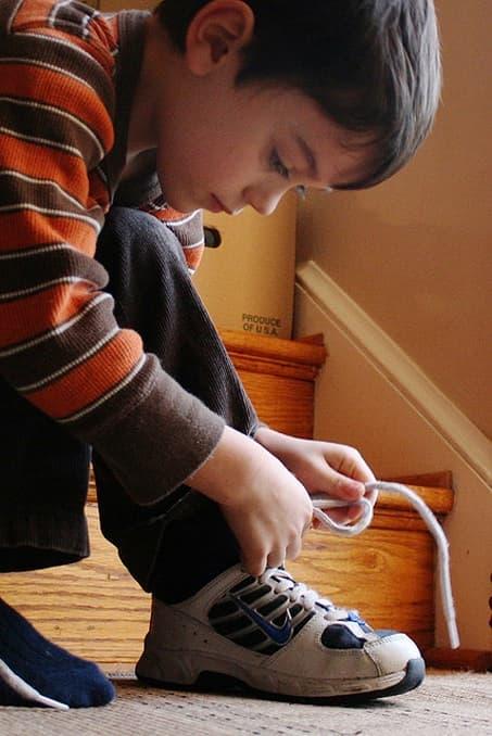 Как правильно выбрать детскую обувь в Новосибирске и на что обратить внимание (3)