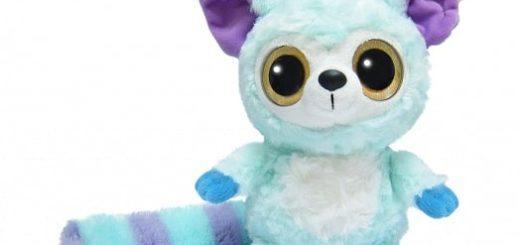 Как выбрать мягкие игрушки для ребенка (2)