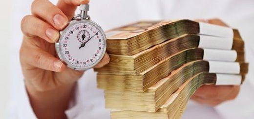 Микрокредиты в Украине - популярные вопросы