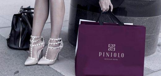 Оптовые закупки обуви от поставщика-производителя в Москве (1)