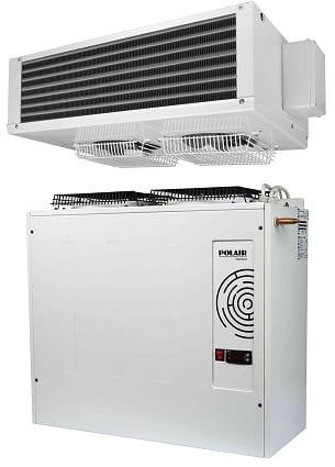 Преимущества и особенности применения холодильных столов (1)