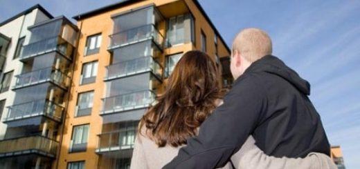 Стоит ли покупать жилье на вторичном рынке недвижимости (1)