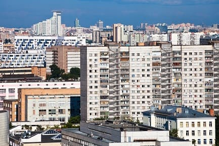 Стоит ли покупать жилье на вторичном рынке недвижимости
