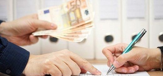 Быстрое взыскание долгов