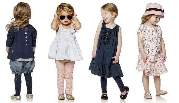 Как купить качественную детскую одежду (1)