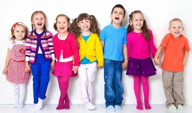 Как купить качественную детскую одежду (3)