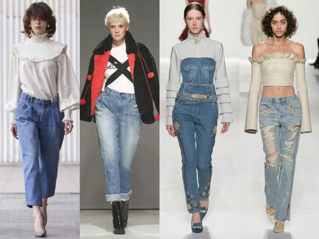 Как выбрать джинсы (1)