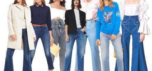 Как подобрать джинсы (3)