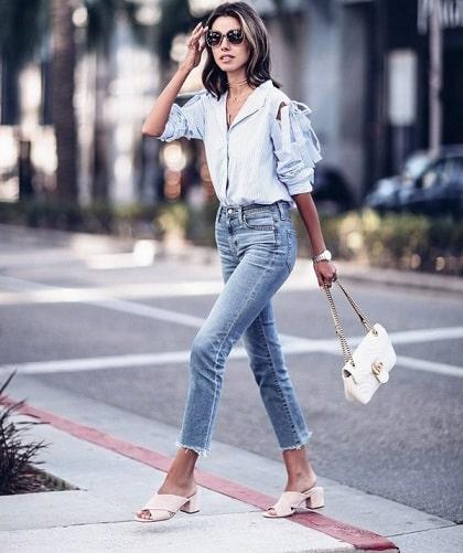 Как выбрать джинсы (4)