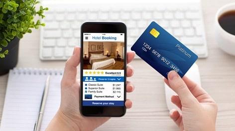 Особенности онлайн-сервиса по бронированию отелей (2)