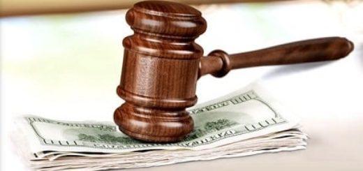 Вопрос юристу банкротство