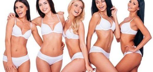 Основные критерии выбора нижнего белья (2)