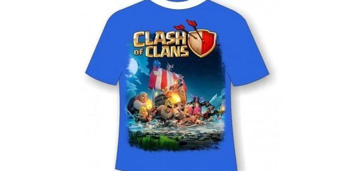 Тельняшки и футболки со скидкой в интернет-магазине Мир маек