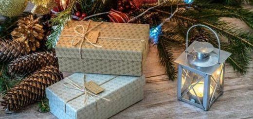 Как купить подарки к Новому году сотрудникам, не выходя из офиса (1)
