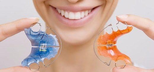 Клиника DentalKraft - стоматология в Мытищи (1)
