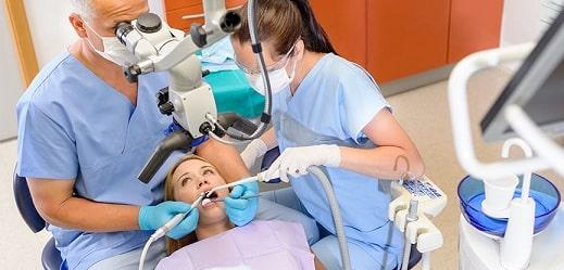 Клиника DentalKraft - стоматология в Мытищи (2)