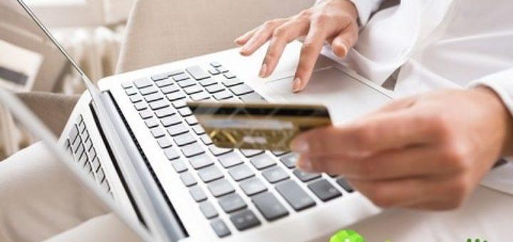 Круглосуточные займы на карту без отказа