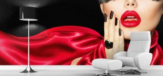 Мэдисон - профессиональные аппараты для салонов красоты (2)
