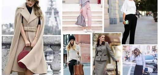 Стильные женские сумки в онлайн-гипермаркете (1)