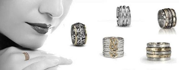 Хочу кольцо, как у звезды - какие помолвочные кольца дарят своим избранницам знаменитости